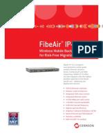 FibeAir_IP10_Datasheet_