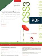 nouveautes-CSS3