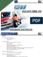 N.6+ +Ducato+2.8+JTD+ +Circuitos+Electricos+(Jun 06)