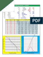 Metodo Buckley Leverette.pdf
