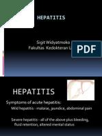 Hepatitis Ku
