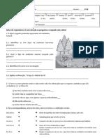testes1_Forma e revestimento_locomoção