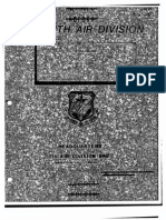 Exercise Able Archer 83 After Action Report 1 December 1983