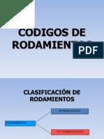 cdocumentsandsettingsmanuelescritoriocdigosderodamientos-100421142202-phpapp01