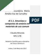 Rel Al1.1quimica Claudia Miranda