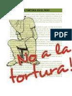 LA TORTURA EN EL PERU.docx