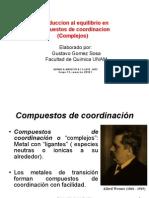 15.Complejosintroduccion_9309.pdf