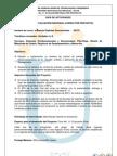 Secuenciales Act. 11- Evaluacion Nacional