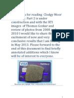 Clodgy Moor Boat Slate 2.1