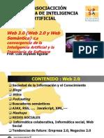 AIA_Dominicana_Curso_Web20_junio_24.ppt