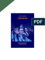 Abelardo[1]