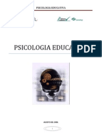 Qué es la Psicología de la Educación.pdf