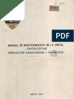 MANUAL DE MANTTO.pdf