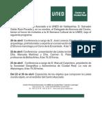 invitacionSemanaCultural_UNED