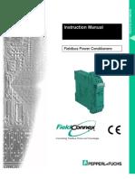 manual fuente de fieldbus.pdf