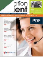 Témoignages Clients Viatelecom 2008