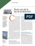 Felix_toran_ley Atraccion ( Artivle Revista)