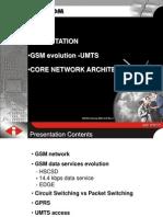 GSM_UMTS_CN