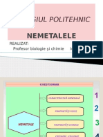 nemetale222