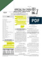 Diario Oficial12799