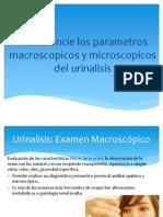 Fisio Lab Urinalisis Preg 1-2