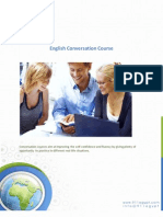 English Conversation Course.pdf