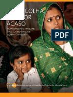 relatorio_sobre_a_polpulacao_Mundial_-_2012.pdf