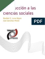 csociales1
