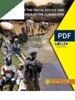 TJRC Report Volume 2B