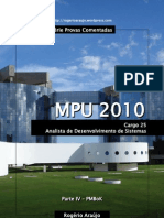 Pco01 Cespe 2010 Mpu Cargo25 Parteiv1