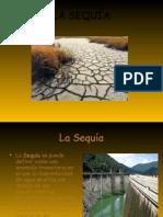 Catastrofes naturales.ppt  1ºCSOD