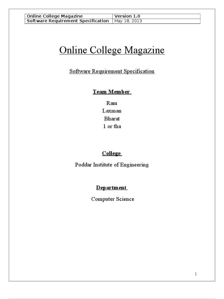 Online college magazine system internet forum eclipse software ccuart Image collections