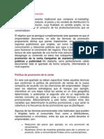 Estrategia de promoción.docx