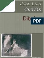 los dibujos de José Luis Cuevas.pptx