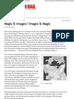 Magic & Images