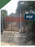 Kalpitiya Land Grabbing Research Report-07.05.13