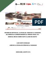Informe de Gestión_OAC.doc