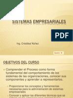 REDISEÑO DE PROCESOS