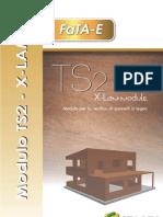 Manuale_TS2
