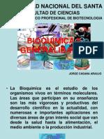 Bioquimica II (2)