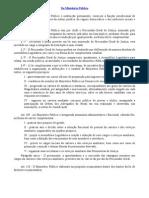 Do Ministério Público.doc
