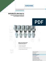 DA_BATCHFLUX_e.pdf