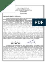 066 Apostila de Trigonometria Filipe