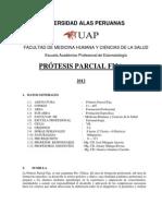 syllabus_110111407.pdf