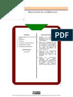 Text05-Matbach2cs-Aplicaciones de Las Derivadas