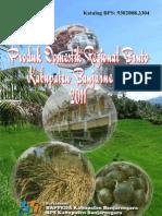 PDRB 2011