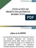06.- NFPA 704