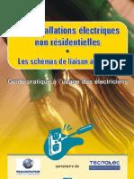 Guide Pratique Regime de Neutre