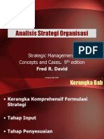 06 Analisis Strategi Organisasi.ppt