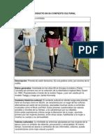 Ejemplos 1er parcial.pdf